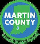 Martin County Tourism